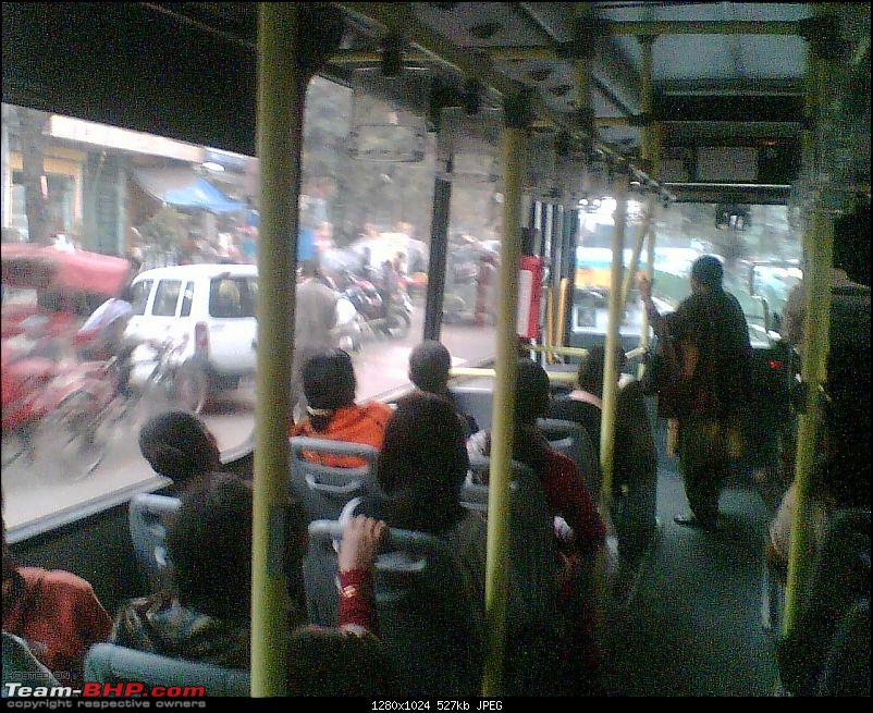City Buses of various STUs all over India-image030.jpg