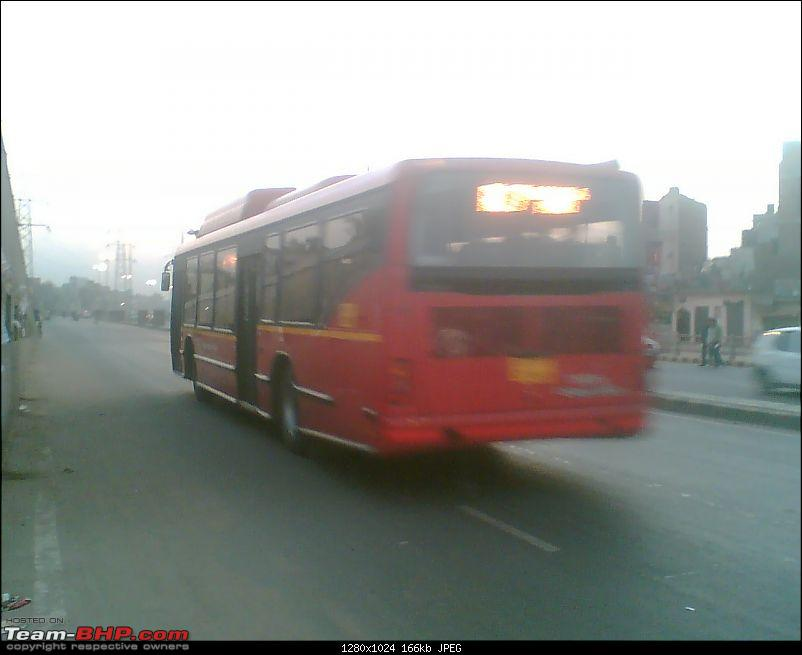 City Buses of various STUs all over India-image036.jpg