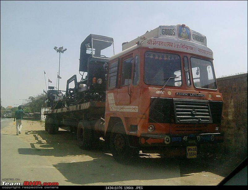 The Indian Bus Scene (Discuss new launches and market info here)-panther-1.jpg