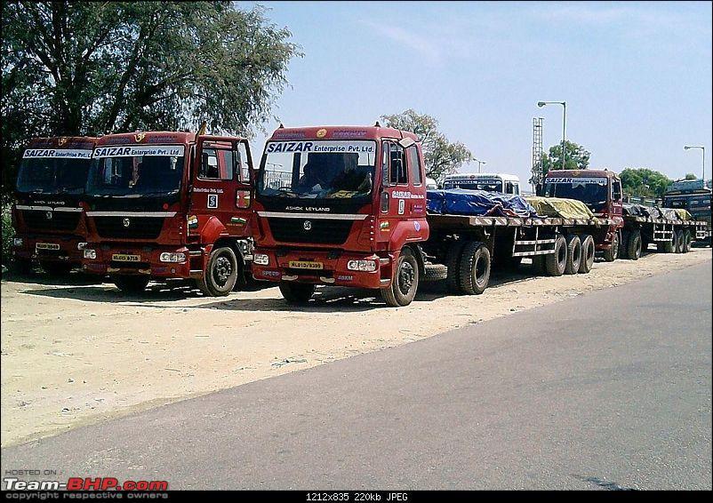 The Heavy Trucks thread-p210210_11.48.jpg