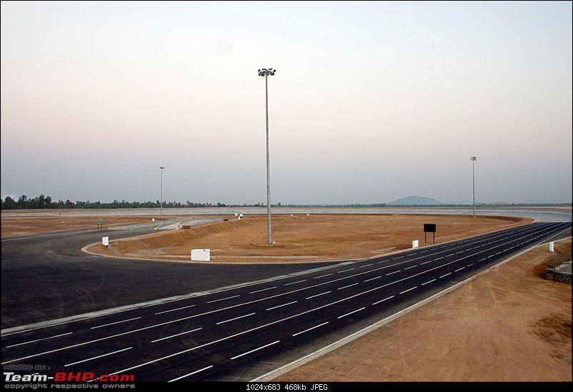 Daimler India Commercial Vehicles unveils Test Track at Oragadam, near Chennai-image-1.jpg