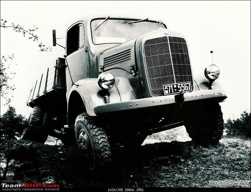 A little heavy-haulage history.-autowp.ru_mercedesbenz_la4500_1.jpg