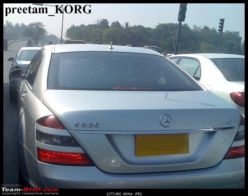 Luxury & Star taxis in India.-s320.jpg