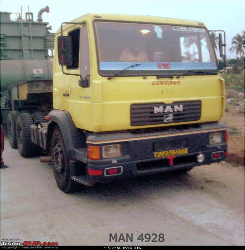 The Heavy Trucks thread-man.jpg