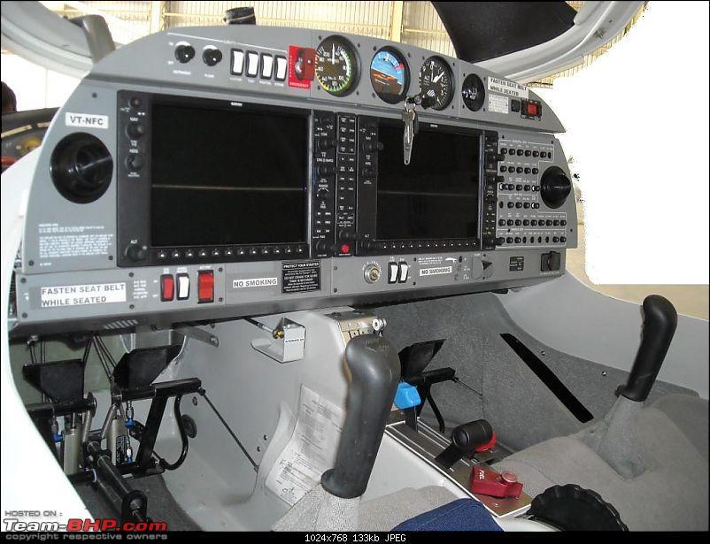 The R-E-A-L BHP Giants: Maritime (Ship) Engines-4.-flightcockpit.jpg