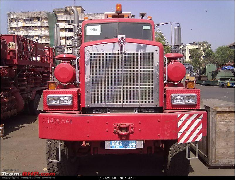 Pics - CVs being imported into India through Seaports-kenworth-two-9.jpg