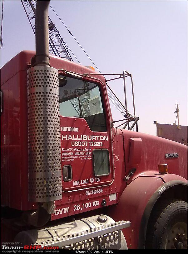 Pics - CVs being imported into India through Seaports-kenworth-two-18.jpg