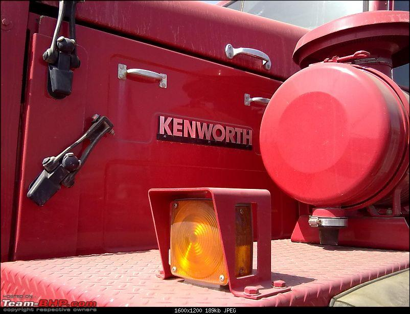 Pics - CVs being imported into India through Seaports-kenworth-two-5.jpg