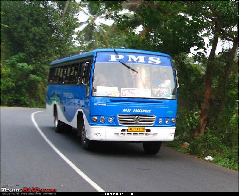 Intercity Buses operated by various private travels and STUs-img_0080a.jpg