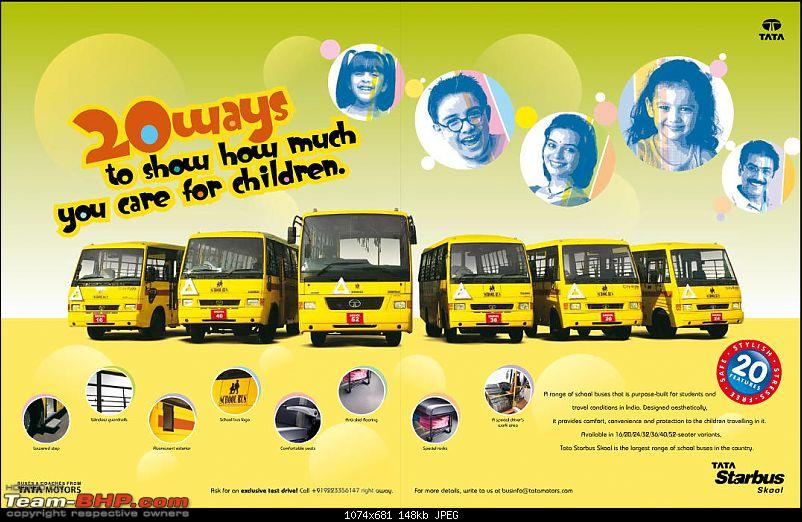 Mahindra Tourister i vs Tata Marcopolo & others - Need a School Bus-tataskoolbuses.jpg