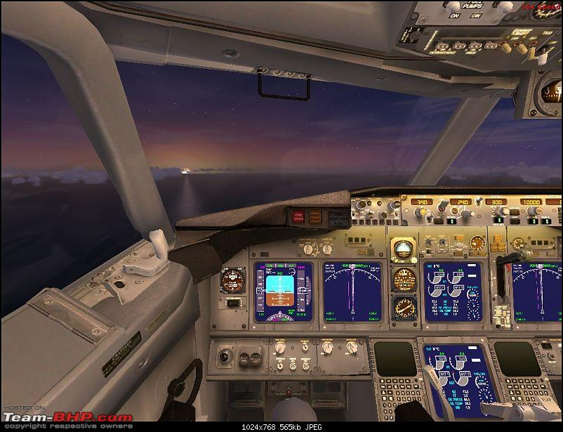 Airplane Review (Boeing 747-400) by a Pilot : A first for Team-BHP!-2008828_212215231.jpg
