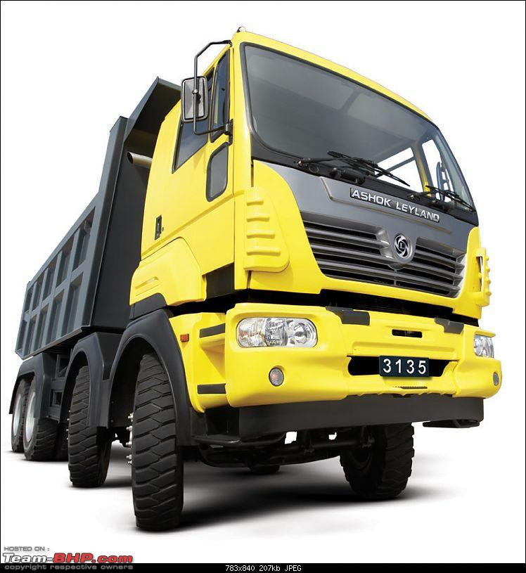 Roof Mounted Exhausts for Trucks & Buses-3135.jpg