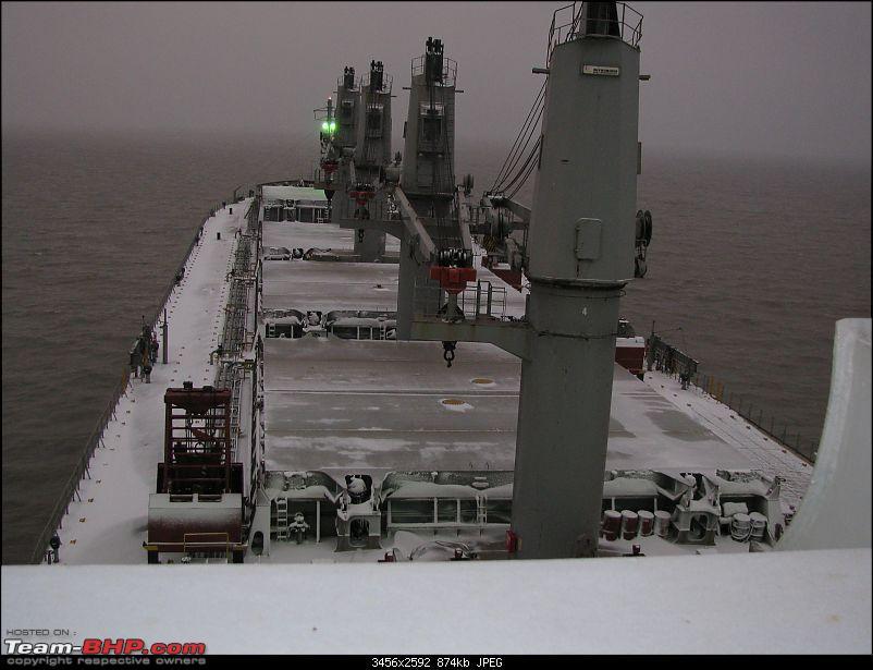 The R-E-A-L BHP Giants: Maritime (Ship) Engines-iced-ship2.jpg