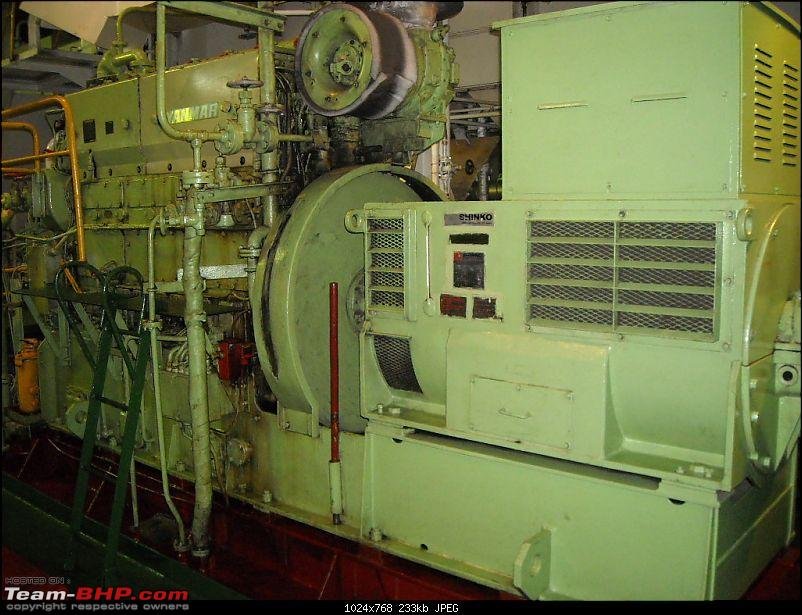 The R-E-A-L BHP Giants: Maritime (Ship) Engines-gen-side-view.jpg