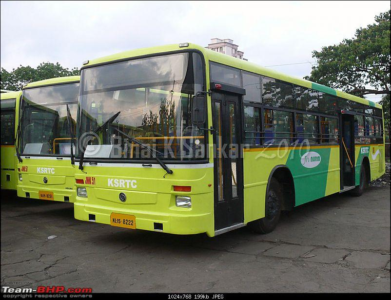 City Buses of various STUs all over India-p1400304.jpg