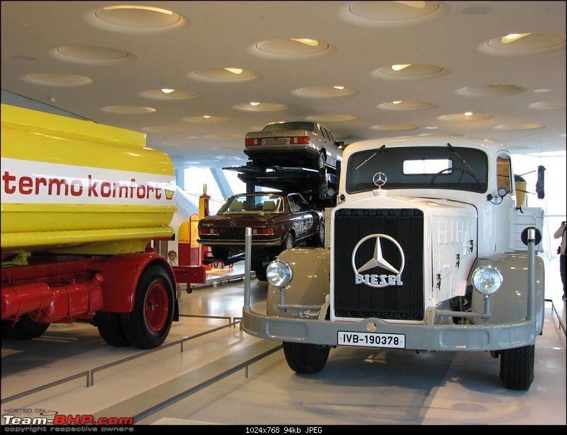 A little heavy-haulage history.-ger_0227.jpg