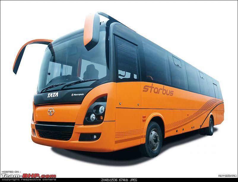 The Indian Bus Scene (Discuss new launches and market info here)-autowp.ru_marcopolo_tata_starbus_1.jpg