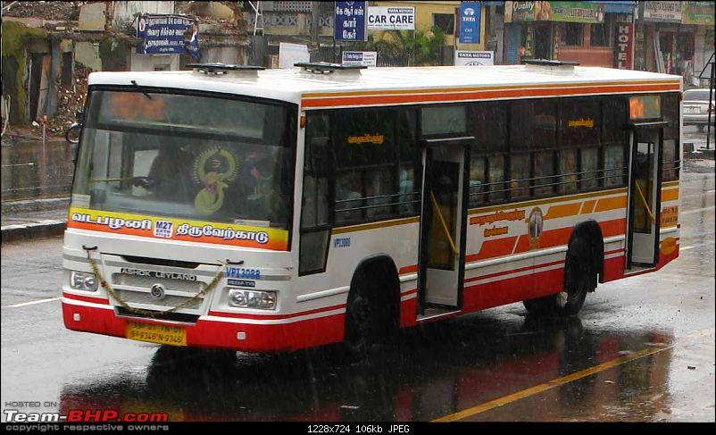 City Buses of various STUs all over India-img_0034a.jpg
