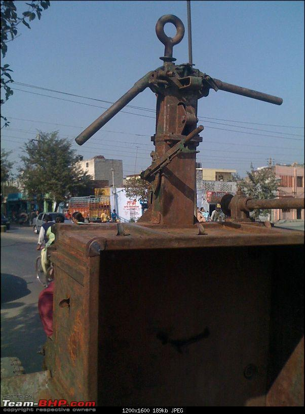 Trailers for carrying jeeps & farm purposes - What, How in India-triler-007.jpg