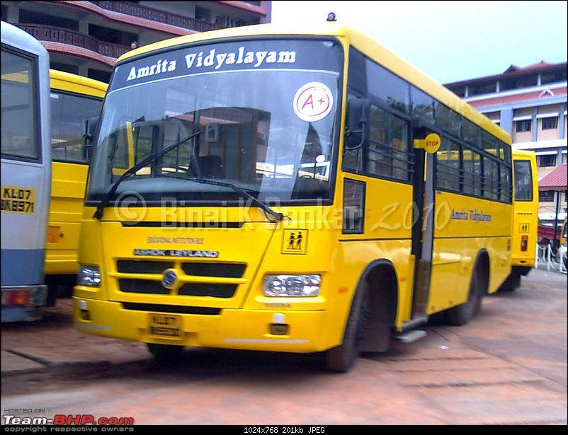 Mahindra Tourister i vs Tata Marcopolo & others - Need a School Bus-image0110.jpg