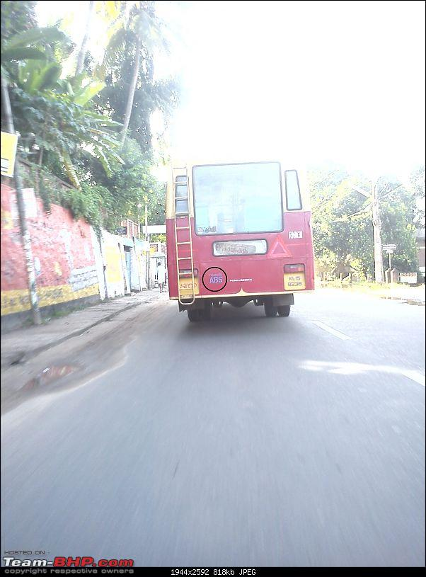 City Buses of various STUs all over India-ksrtc_abs1.jpg