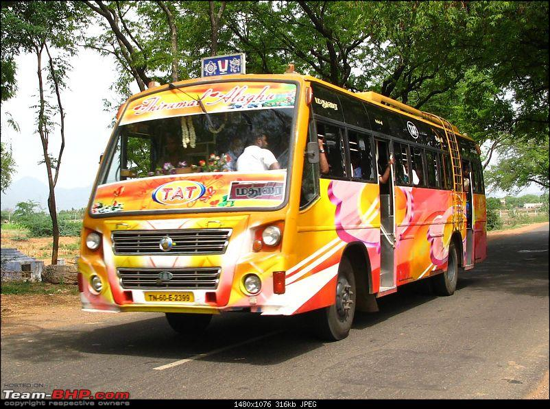 Intercity Buses operated by various private travels and STUs-img_0336.jpg