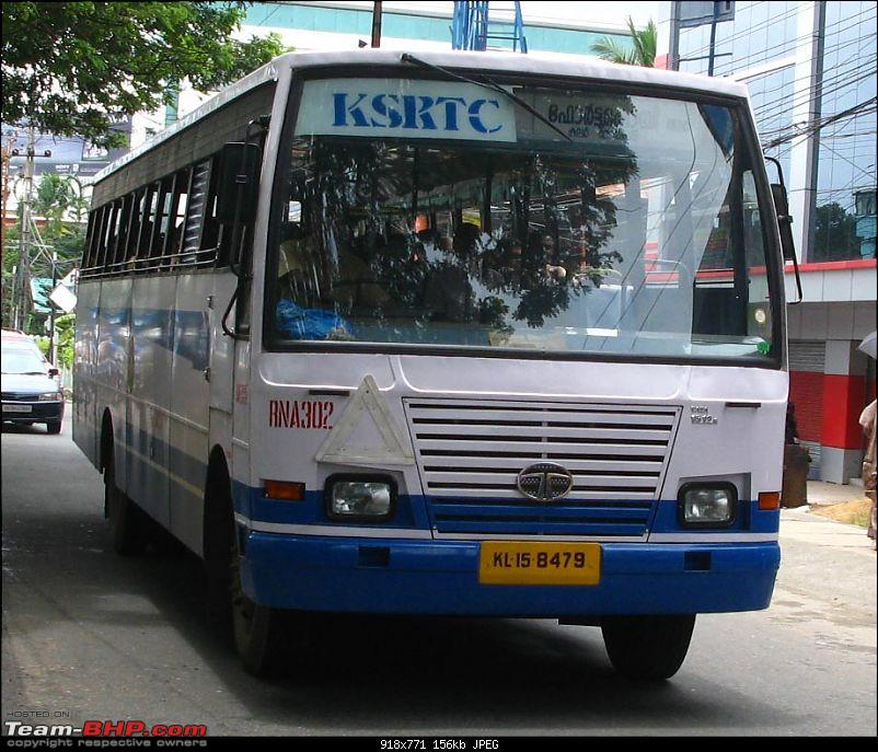 City Buses of various STUs all over India-img_0199.jpg
