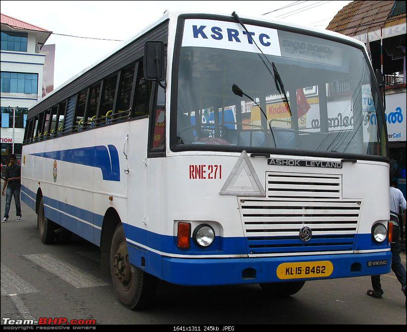 City Buses of various STUs all over India-img_0200.jpg