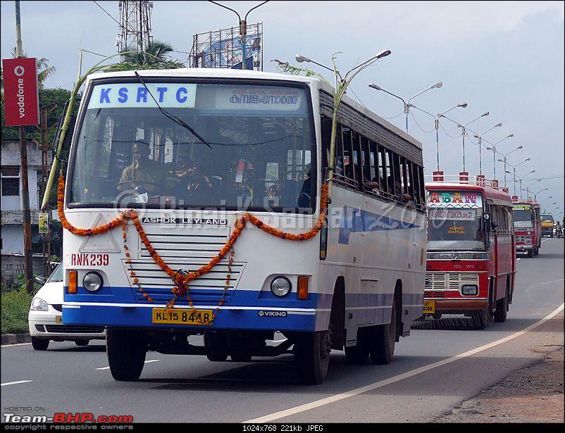 City Buses of various STUs all over India-p1420244.jpg