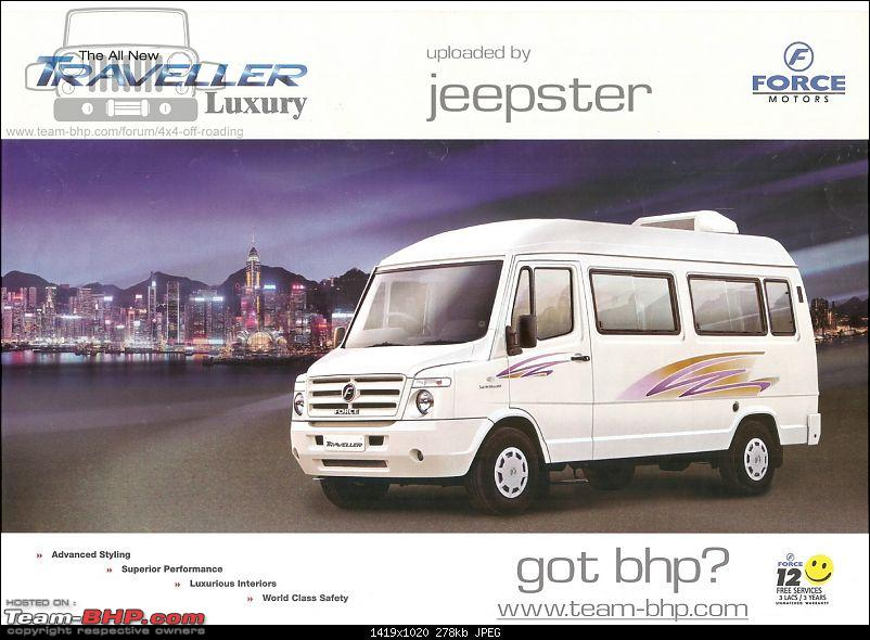 Tempo (Force) Traveller drivability-scan0002.jpg