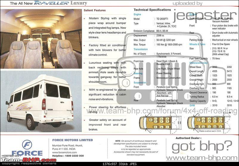 Tempo (Force) Traveller drivability-scan0001.jpg
