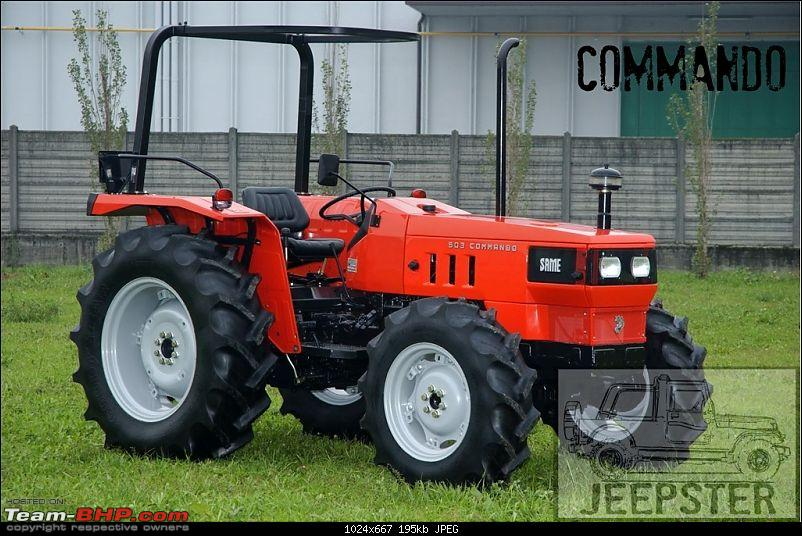 What tractor should I buy?-4056.jpg