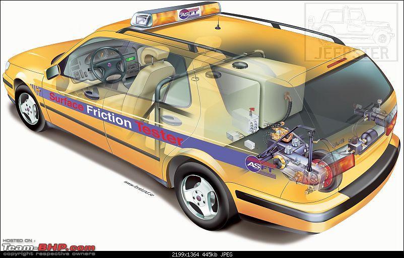 SAAB 95 sport wagon ASFT-asft2-95_asft.jpg