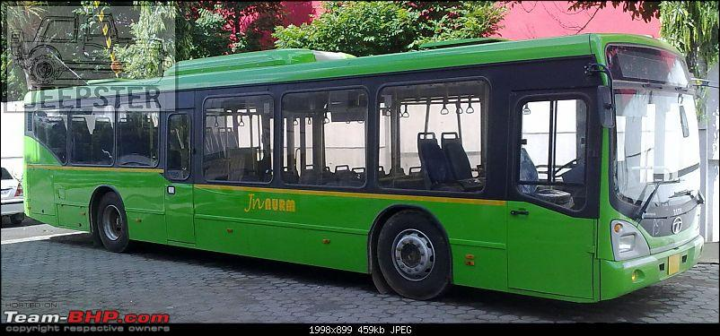 City Buses of various STUs all over India-abcd0003.jpg