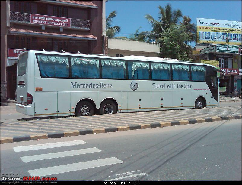Intercity Buses operated by various private travels and STUs-mercbus-2.jpg