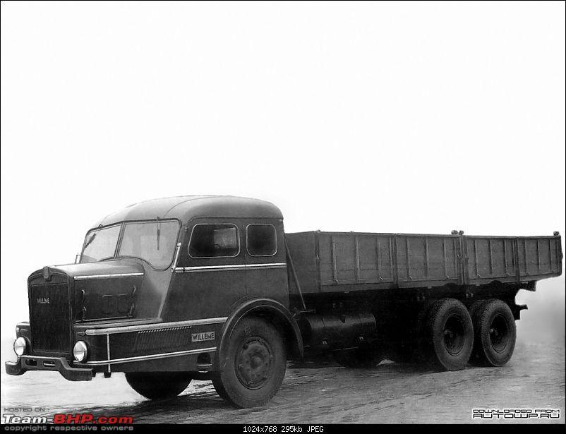 A little heavy-haulage history.-autowp.ru_prochie_willeme_du_1.jpg