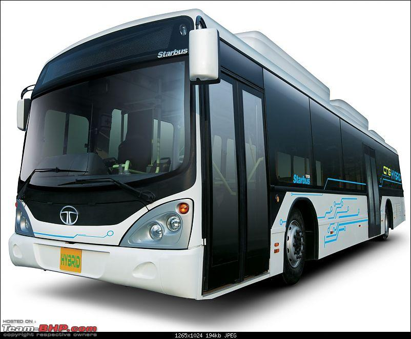 Tata introduces India's first CNG + Electric Hybrid Bus-tata-cng-hybrid-bus.jpg