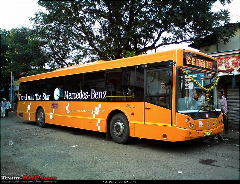 City Buses of various STUs all over India-dsc003321.jpg