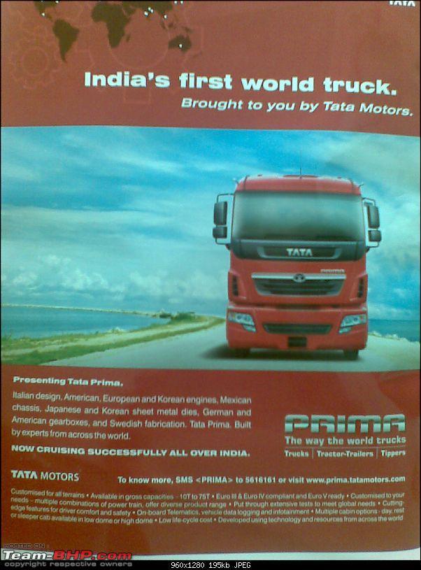 Tata vs Ashok Leyland: CV & HCV only-image144.jpg