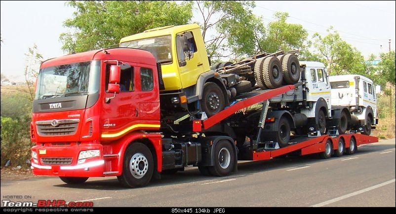 The Heavy Trucks thread-bauto010.jpg