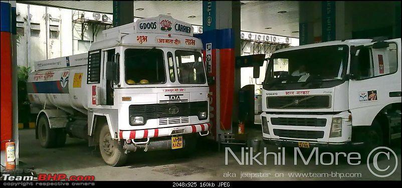The Heavy Trucks thread-23112010108.jpg