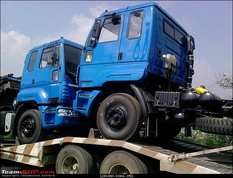 The Heavy Trucks thread-p091210_13.39_02.jpg