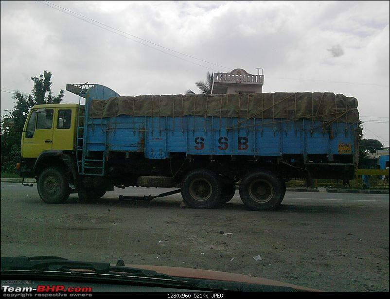 The Heavy Trucks thread-p291210_12.36.jpg