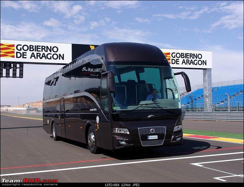 Contemplating a new intercity coach service! Need your valuable suggestions-hispano_xerus_intro_6.jpg