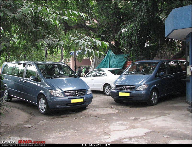 Luxury & Star taxis in India.-img_6656.jpg