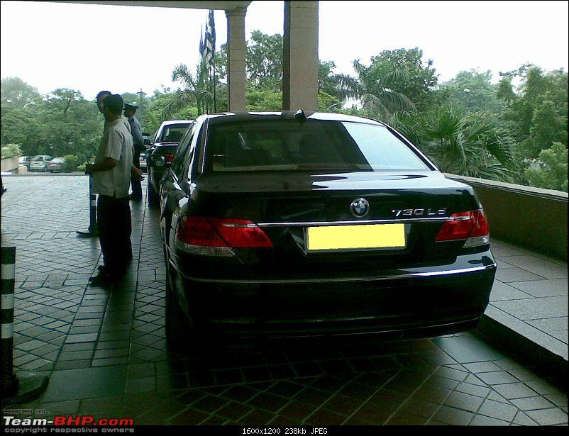 Luxury & Star taxis in India.-26082008020.jpg