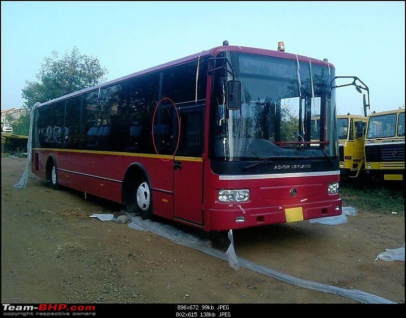 The Indian Bus Scene (Discuss new launches and market info here)-ule-8.jpg