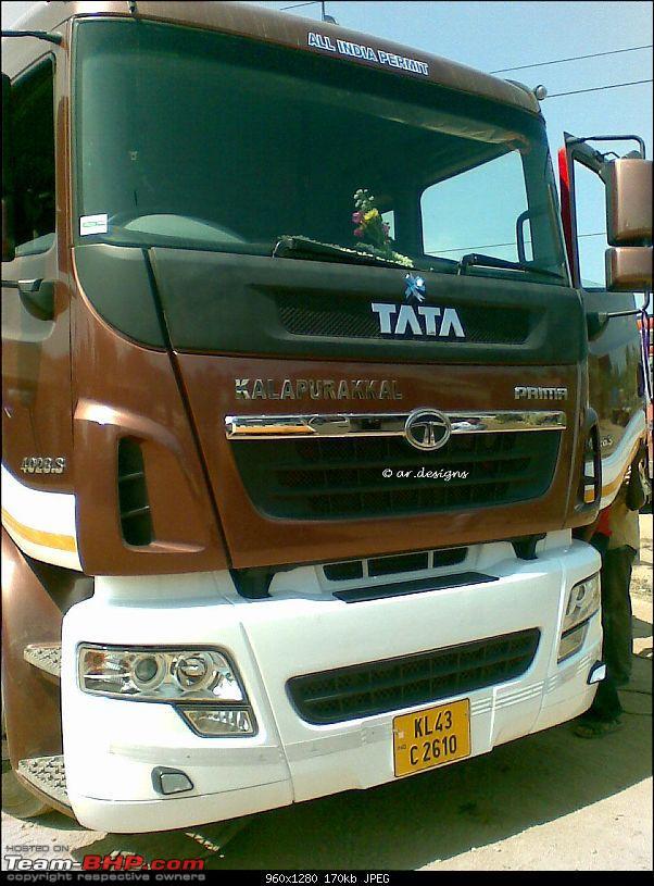 The Heavy Trucks thread-image211.jpg