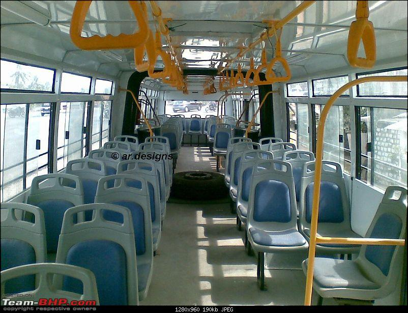City Buses of various STUs all over India-image214.jpg