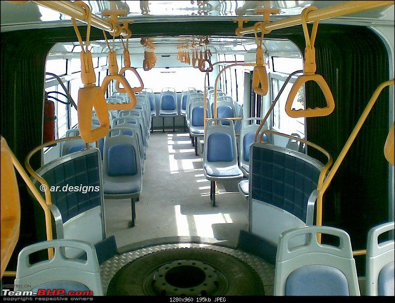 City Buses of various STUs all over India-image216.jpg